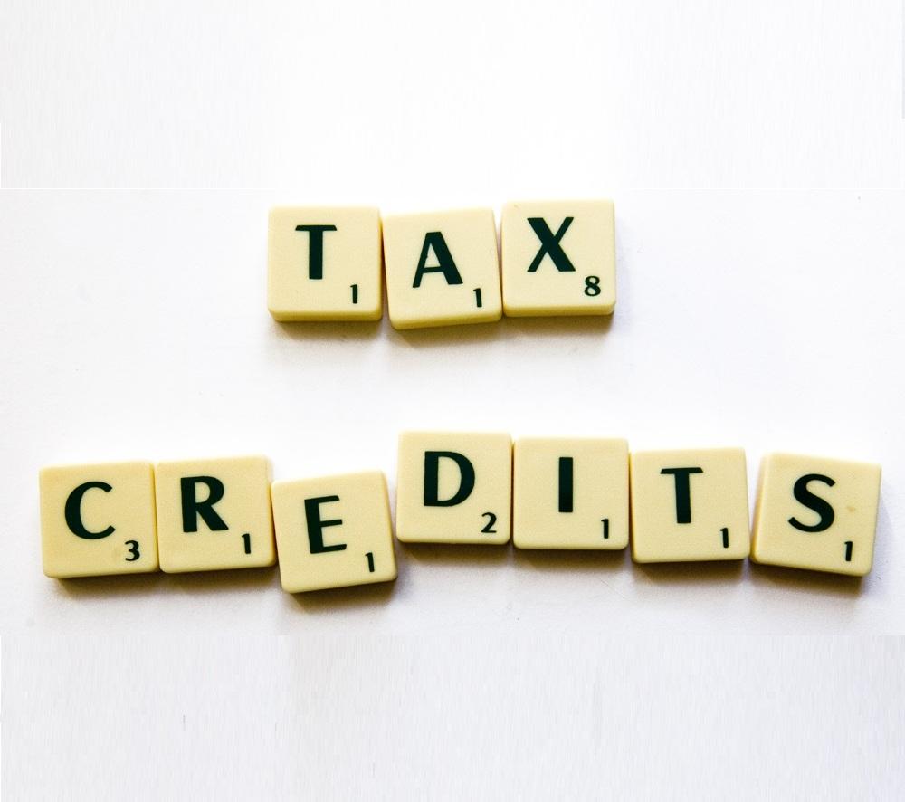 Tax-Credits-1