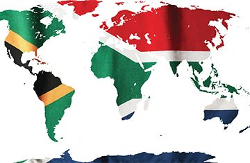 globalsouthafricans.com logo